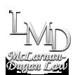 McLarnan-Dugan Law